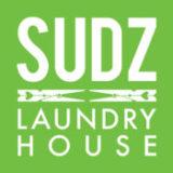 SudzLaundryHouse.com